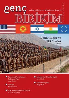 Genc_Birikim_Temmuz_2010_Sayi_134