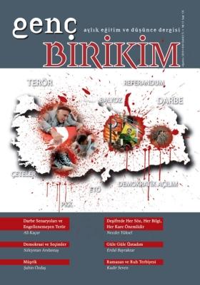 Genc_Birikim_Agustos_2011_Sayi_135
