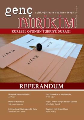 Genc_Birikim_Eylul_2010_Sayi_136