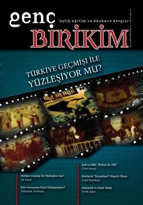 Genc_Birikim_Ekim_2010_Sayi_137