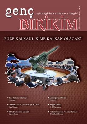 Genc_Birikim_Kasim_2010_Sayi_138