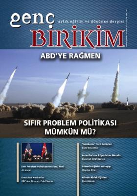 Genc_Birikim_Aralik_2010_Sayi_139