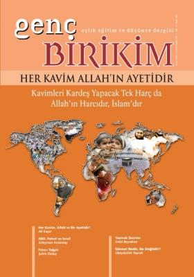 Genc_Birikim_Ocak_2011_Sayi_140