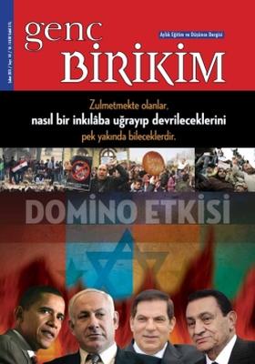 Genc_Birikim_Subat_2011_Sayi_141