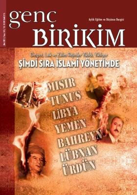 Genc_Birikim_Mart_2011_Sayi_142