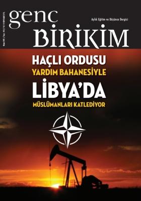 Genc_Birikim_Nisan_2011_Sayi_143