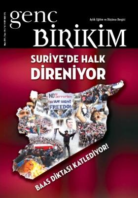 Genc_Birikim_Mayis_2011_Sayi_144
