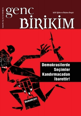 Genc_Birikim_Haziran_2011_Sayi_145