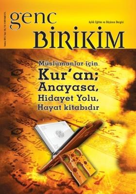 Genc_Birikim_Temmuz_2011_Sayi_146