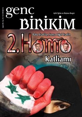 Genc_Birikim_Agustos_2011_Sayi_147