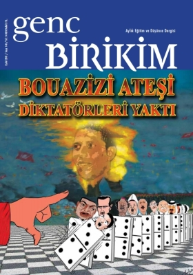 Genc_Birikim_Eylul_2011_Sayi_148