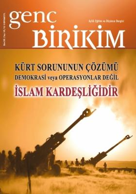 Genc_Birikim_Ekim_2011_Sayi_149