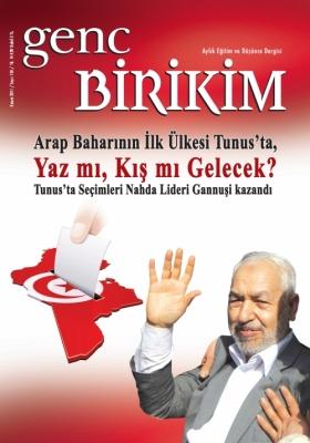 Genc_Birikim_Kasim_2011_Sayi_150