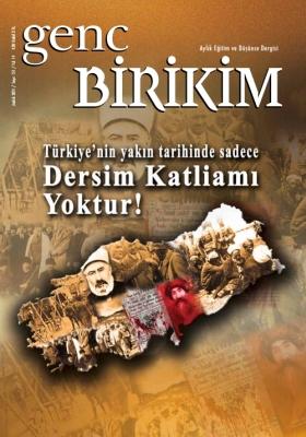 Genc_Birikim_Aralik_2011_Sayi_151