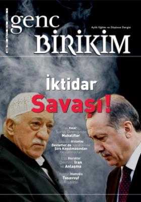 Genc_Birikim_Aralik_2013_Sayi_175