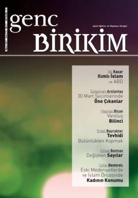 Genc_Birikim_Nisan_2014_Sayi_179