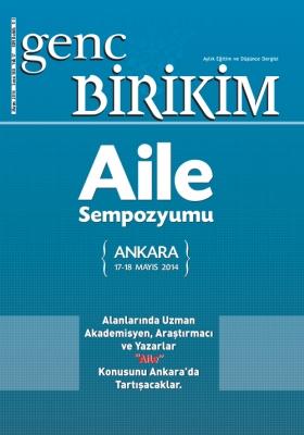 Genc_Birikim_Mayis_2014_Sayi_180