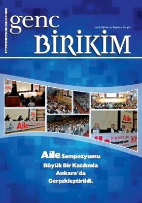 Genc_Birikim_Haziran_2014_Sayi_181