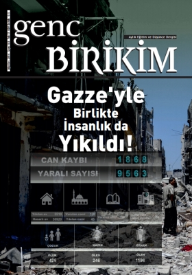 Genc_Birikim_Agustos_2014_Sayi_183