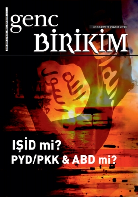Genc_Birikim_Ekim_2014_Sayi_185
