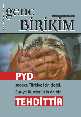 Genc_Birikim_Kasim_2014_Sayi_186