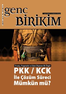 Genc_Birikim_Aralik_2014_Sayi_187