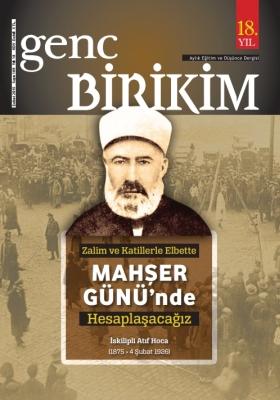 Genc_Birikim_Subat_2015_Sayi_189