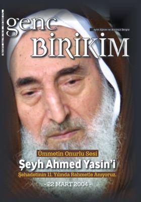 Genc_Birikim_Mart_2015_Sayi_190