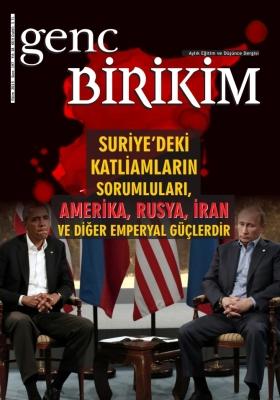 Genc_Birikim_Ekim_2015_Sayi_197