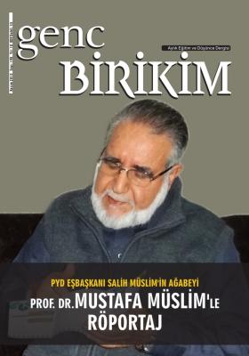 Genc_Birikim_Kasim_2015_Sayi_198