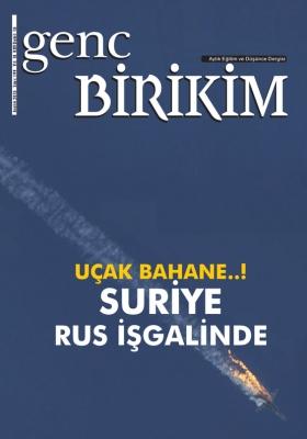Genc_Birikim_Aralik_2015_Sayi_199