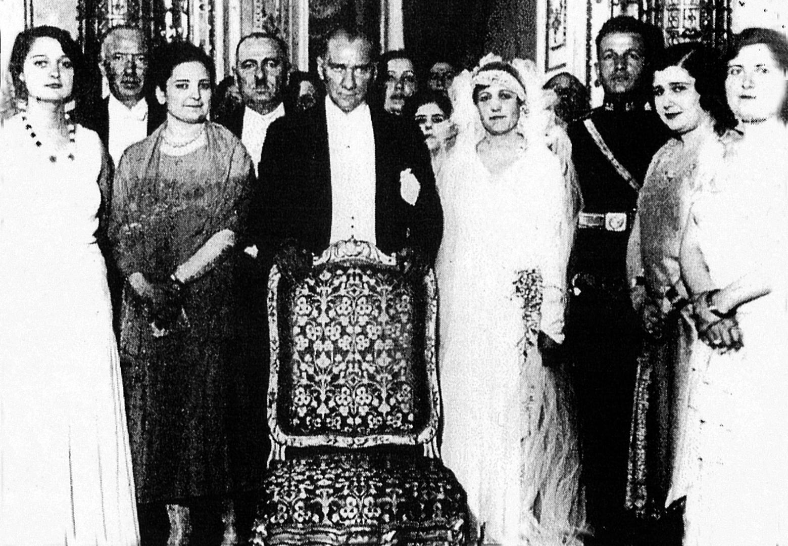 ankara-1930-ataturk