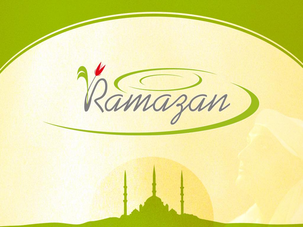 Ramazan Risâlesi | Genç Birikim Dergisi