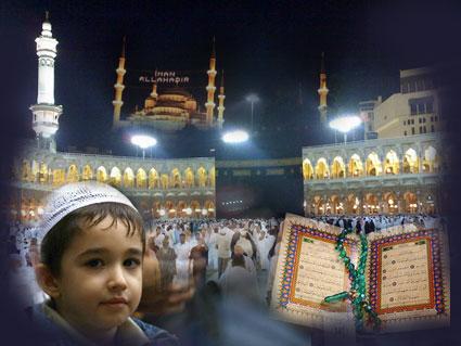 ramazanay7