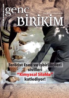 Genc_Birikim_Eylul_2013_Sayi_172