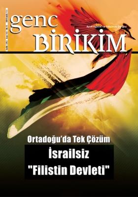 Genc_Birikim_Aralik_2012_Sayi_163