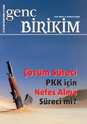 Genc_Birikim_Ekim_2013_Sayi_173