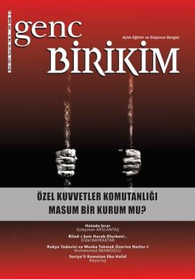Genc_Birikim_Mart_2013_Sayi_166