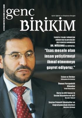 Genc_Birikim_Mayis_2013_Sayi_168
