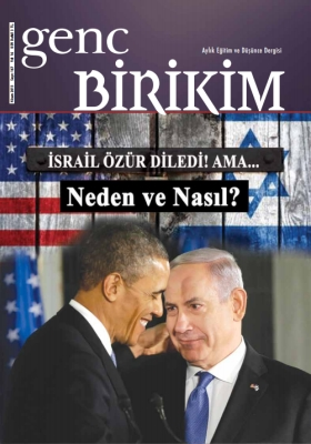 Genc_Birikim_Nisan_2013_Sayi_167