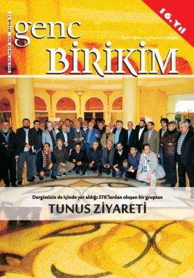 Genc_Birikim_Subat_2013_Sayi_165