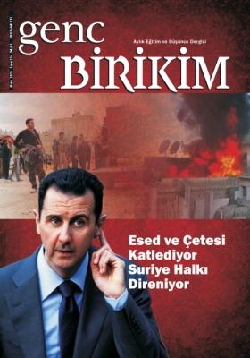 Genc_Birikim_Mart_2012_Sayi_154
