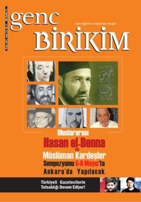 Genc_Birikim_Mayis_2012_Sayi_156