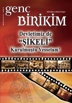 Genc_Birikim_Ocak_2012_Sayi_152