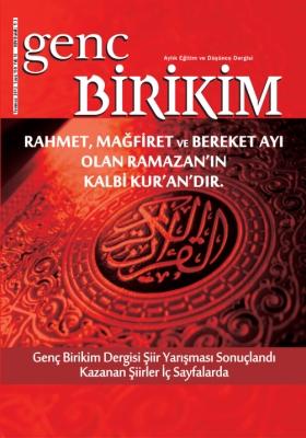 Genc_Birikim_Temmuz_2012_Sayi_158
