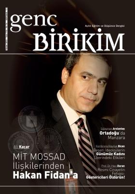 Genc_Birikim_Kasim_2013_Sayi_174