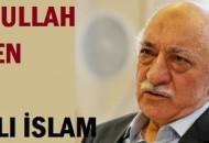 ilimli-islam