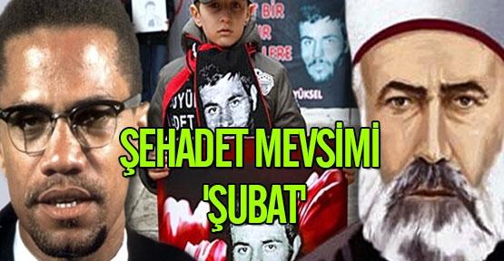 sehadet_mevsimi_subat_h20135