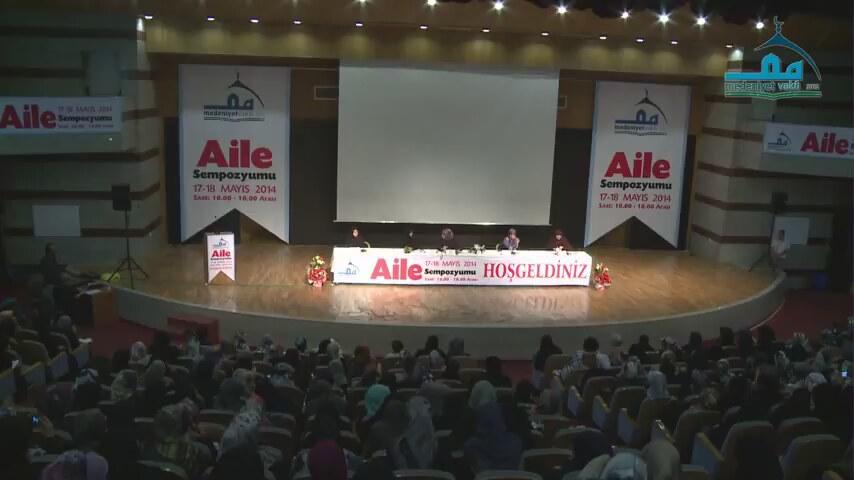sabiha-ates-alpat-sekulerizm-ve-aile_7465545-307250_854x480