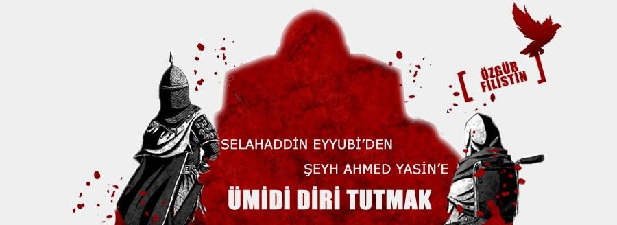 selahaddinden_ahmetyasine